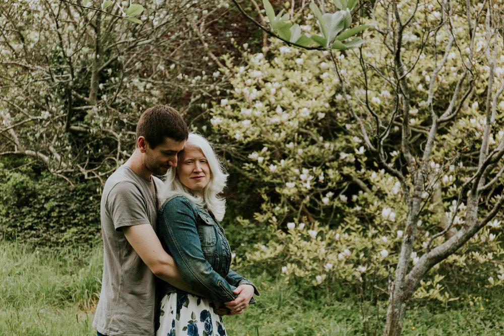 Pre-wedding-engagement-shoot-photographer-wicklow_017.jpg