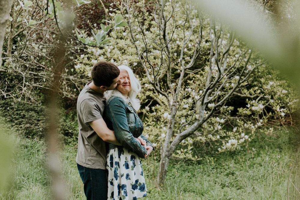 Pre-wedding-engagement-shoot-photographer-wicklow_018.jpg