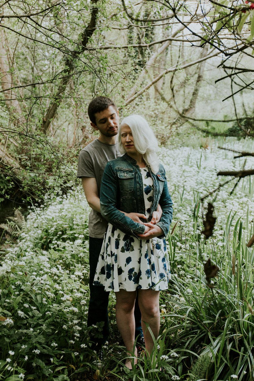 Pre-wedding-engagement-shoot-photographer-wicklow_022.jpg