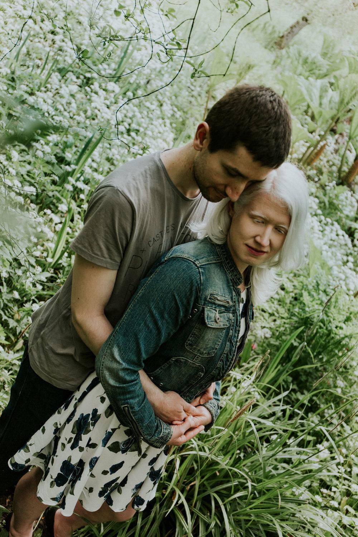 Pre-wedding-engagement-shoot-photographer-wicklow_023.jpg