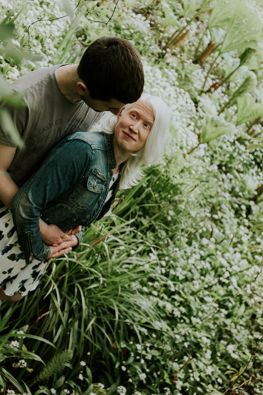 Pre-wedding-engagement-shoot-photographer-wicklow_024.jpg