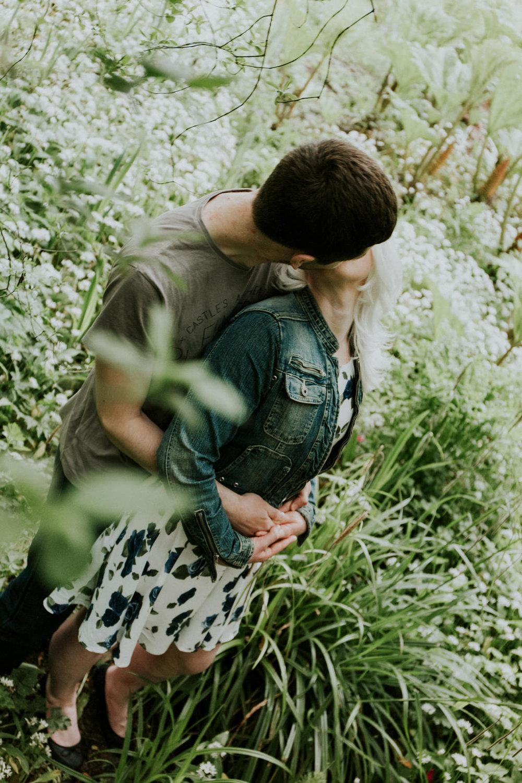 Pre-wedding-engagement-shoot-photographer-wicklow_025.jpg