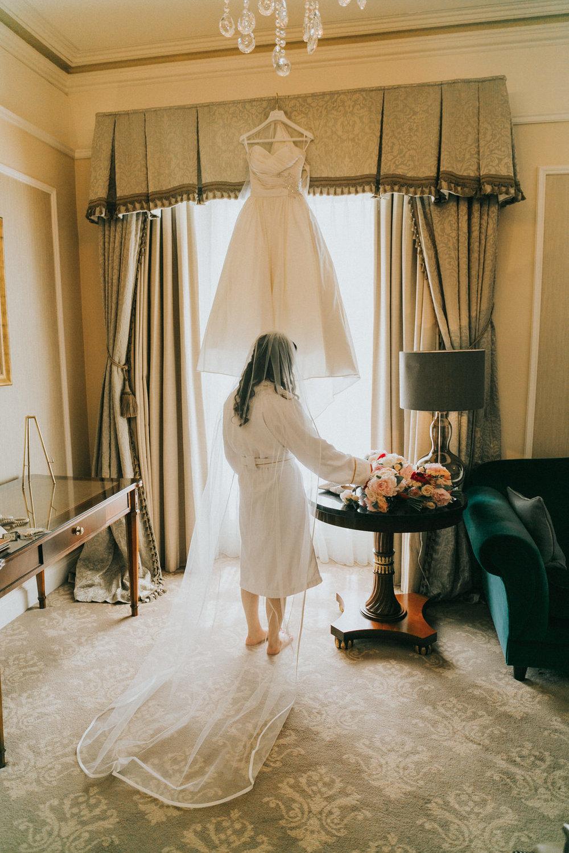 Roger_Kenny_wedding_photographer_Dublin_002.jpg