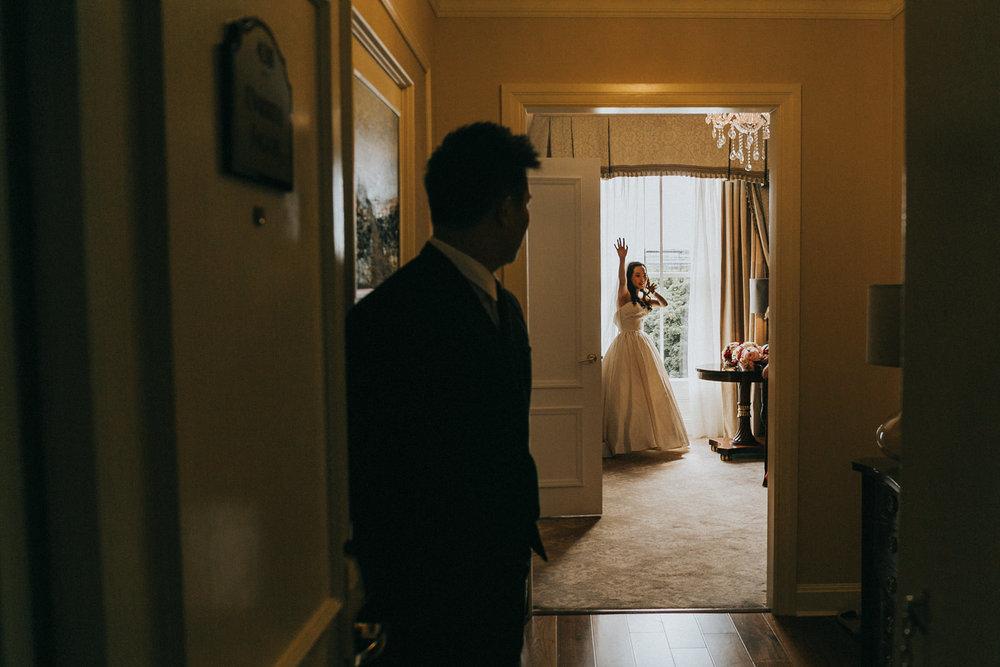 Roger_Kenny_wedding_photographer_Dublin_005.jpg