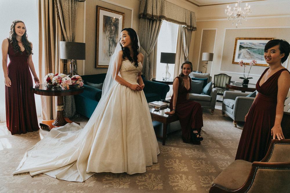 Roger_Kenny_wedding_photographer_Dublin_006.jpg
