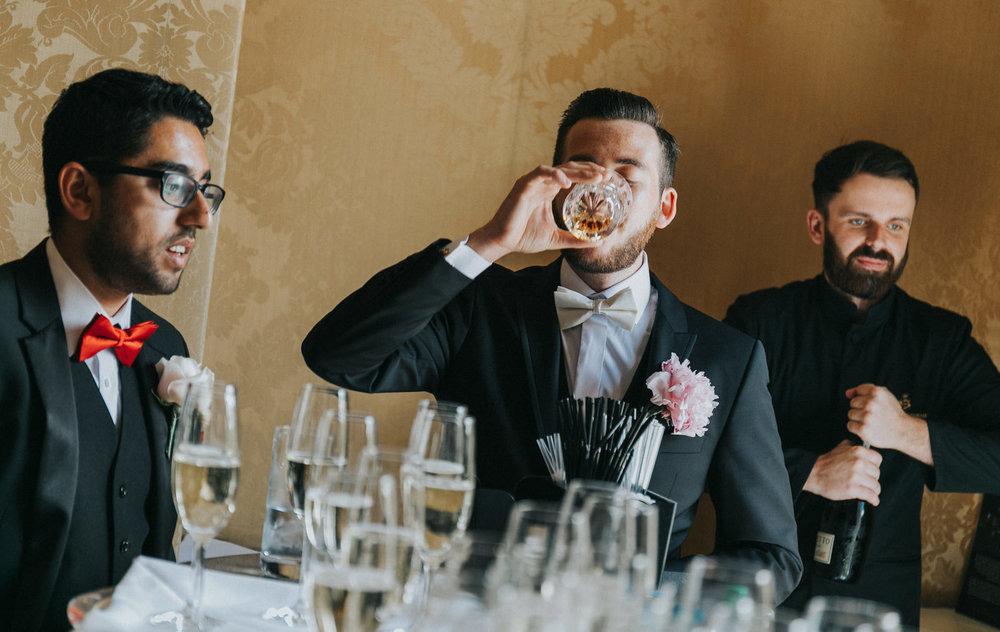 Roger_Kenny_wedding_photographer_Dublin_009.jpg