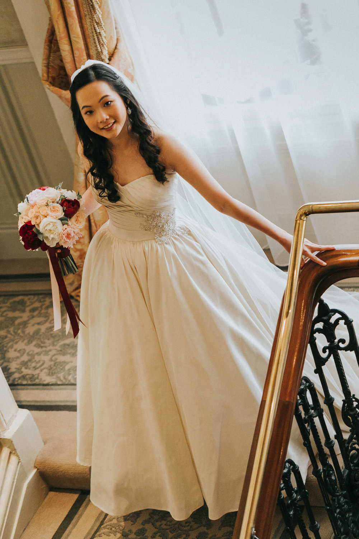 Roger_Kenny_wedding_photographer_Dublin_011.jpg