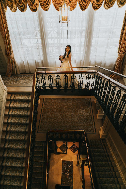 Roger_Kenny_wedding_photographer_Dublin_012.jpg