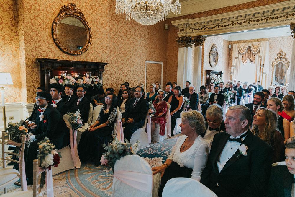 Roger_Kenny_wedding_photographer_Dublin_015.jpg