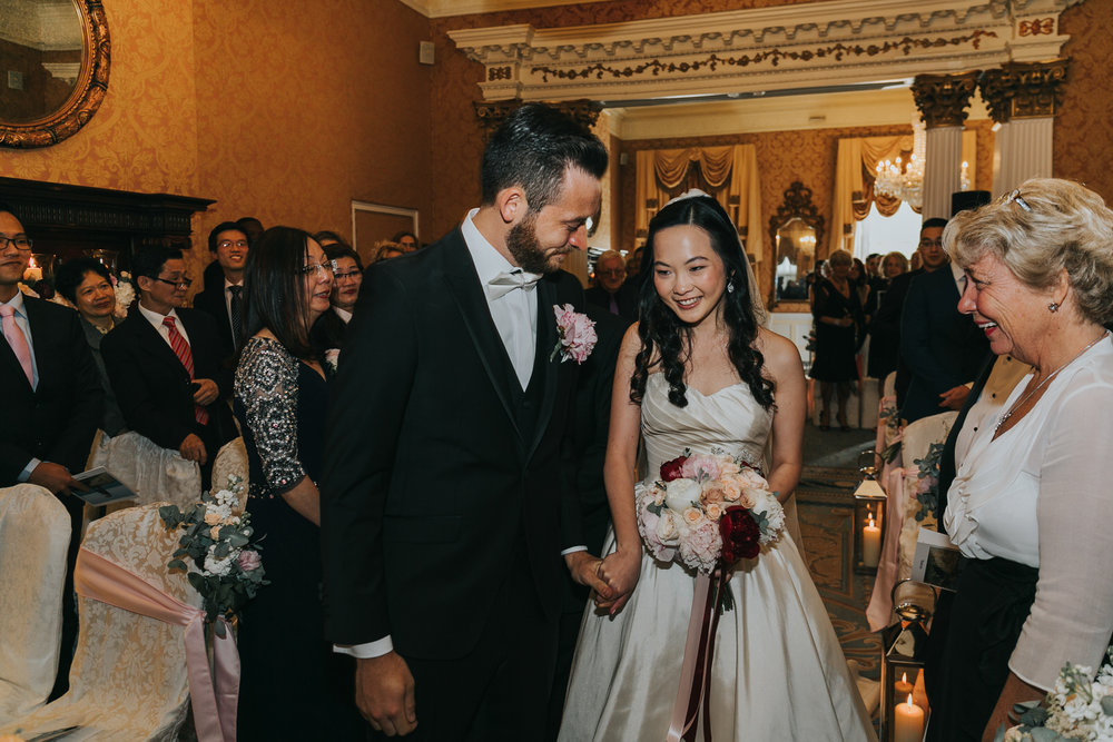 Roger_Kenny_wedding_photographer_Dublin_018.jpg