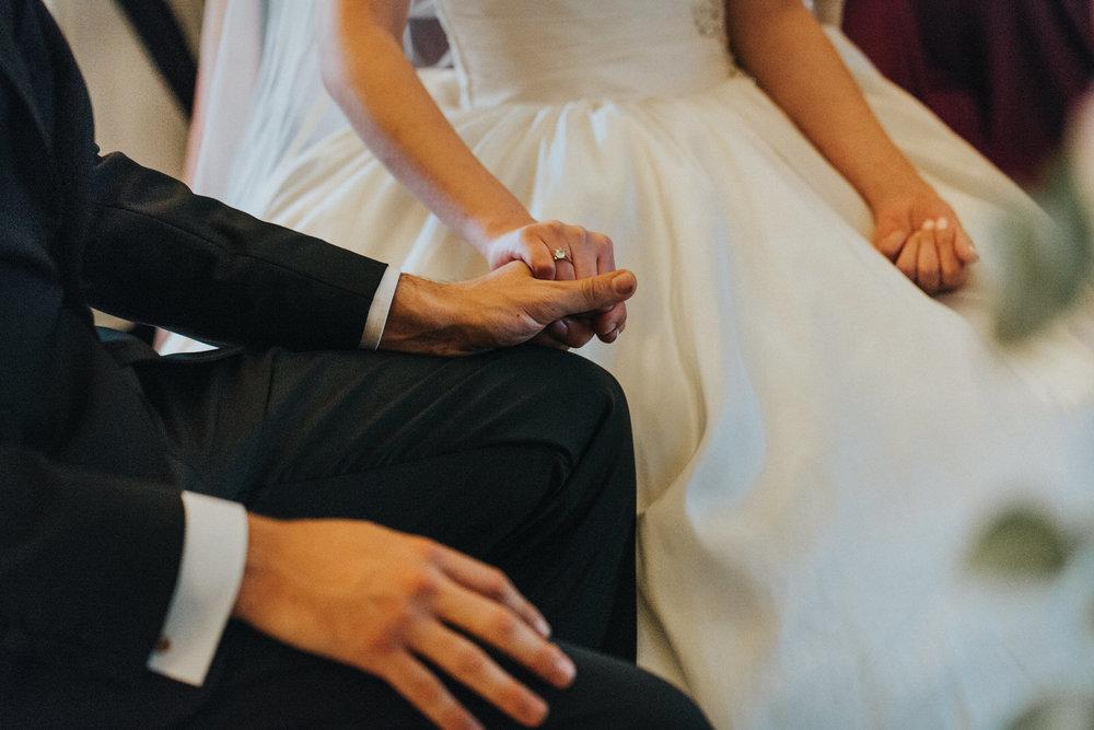 Roger_Kenny_wedding_photographer_Dublin_023.jpg