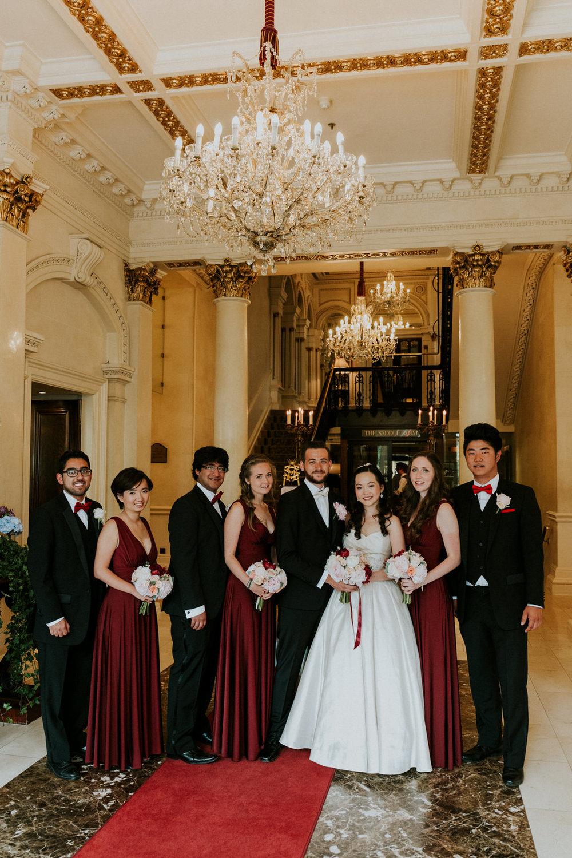 Roger_Kenny_wedding_photographer_Dublin_032.jpg