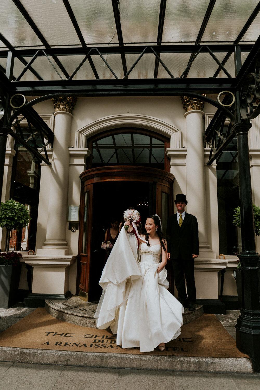 Roger_Kenny_wedding_photographer_Dublin_034.jpg