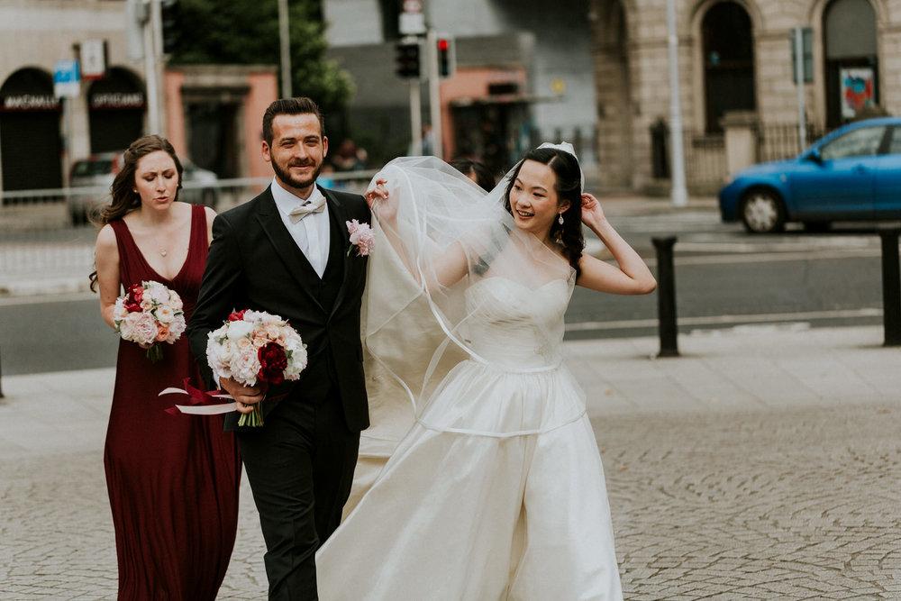 Roger_Kenny_wedding_photographer_Dublin_036.jpg