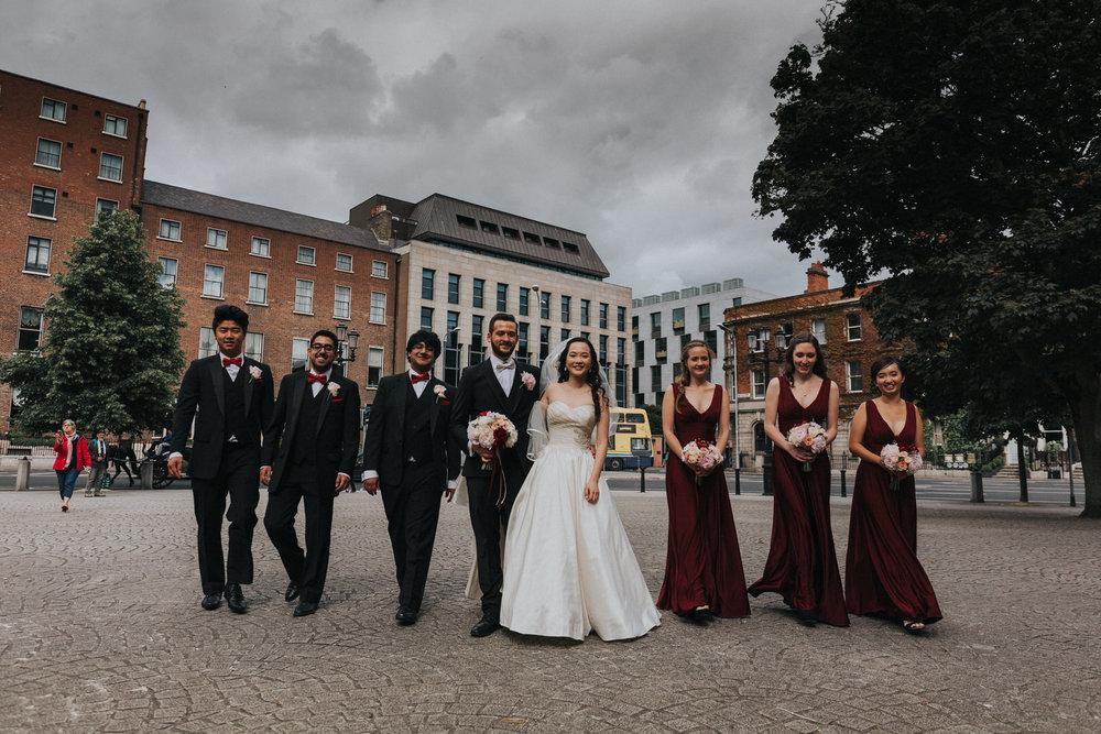 Roger_Kenny_wedding_photographer_Dublin_038.jpg