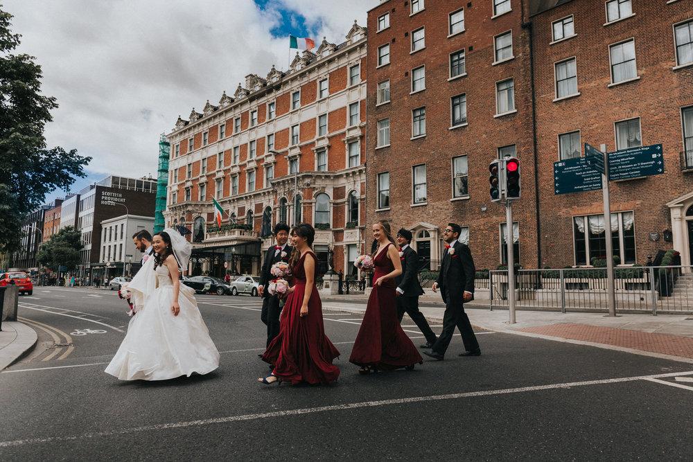 Roger_Kenny_wedding_photographer_Dublin_037.jpg