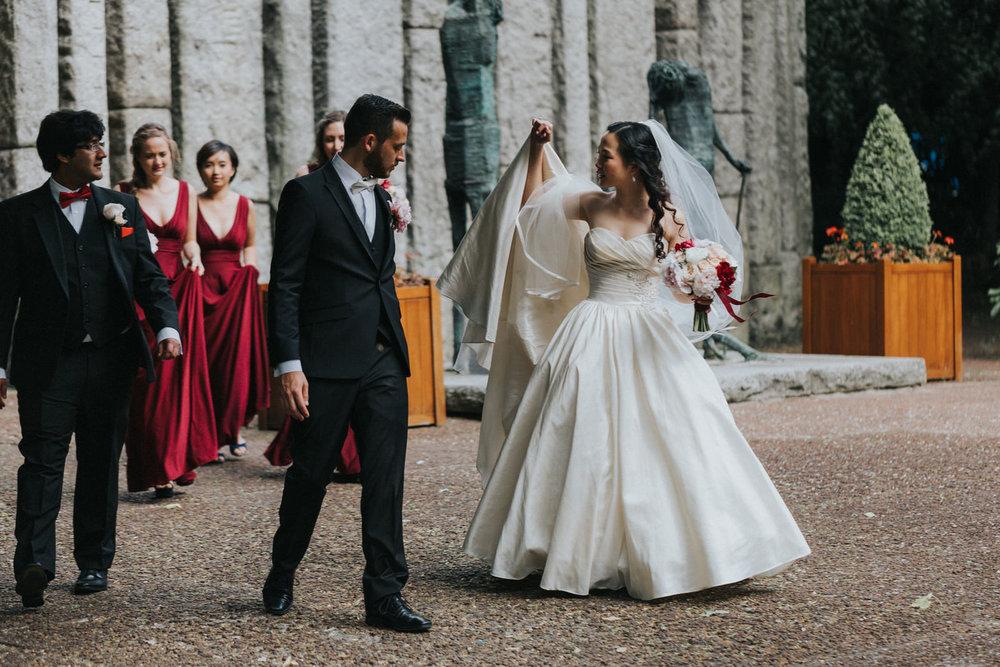 Roger_Kenny_wedding_photographer_Dublin_039.jpg
