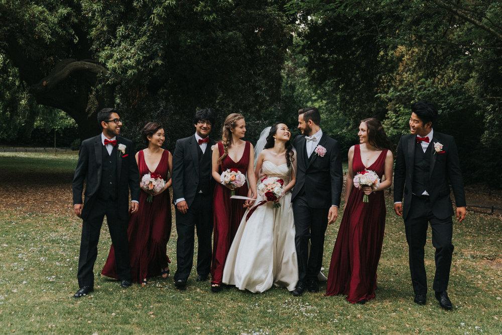 Roger_Kenny_wedding_photographer_Dublin_042.jpg