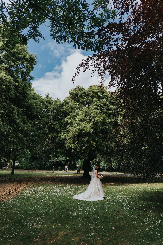 Roger_Kenny_wedding_photographer_Dublin_046.jpg
