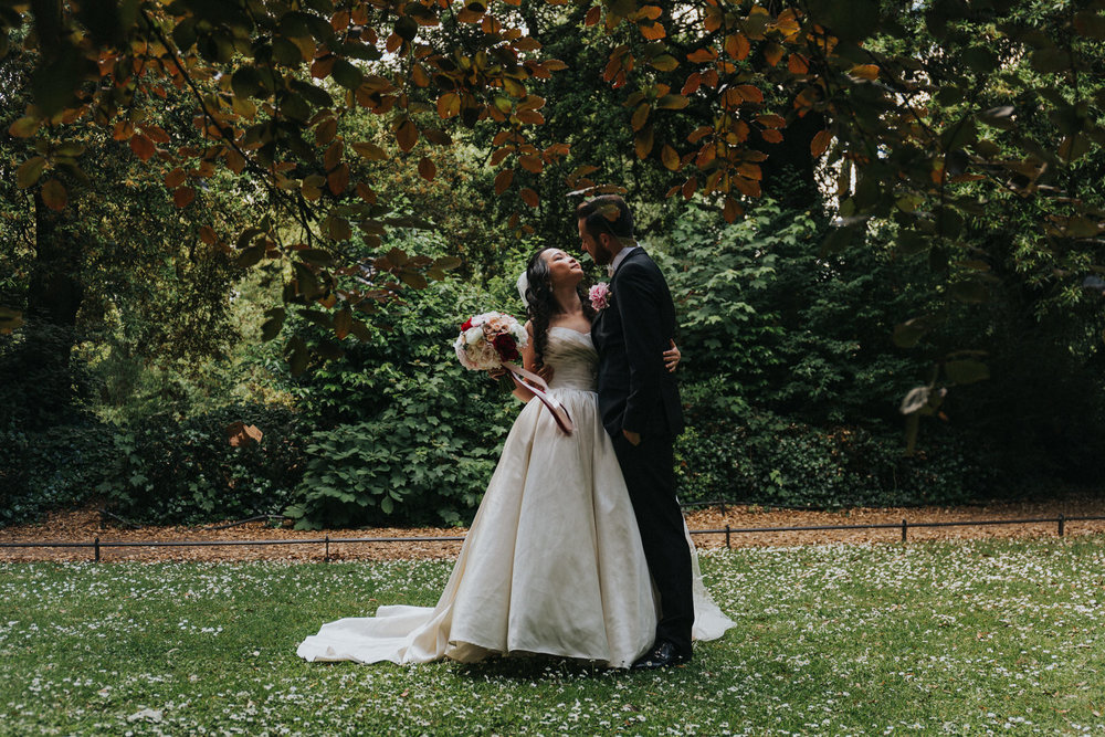 Roger_Kenny_wedding_photographer_Dublin_052.jpg