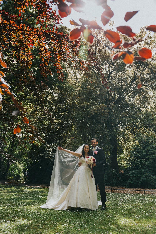 Roger_Kenny_wedding_photographer_Dublin_053.jpg