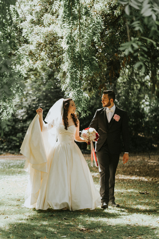 Roger_Kenny_wedding_photographer_Dublin_057.jpg