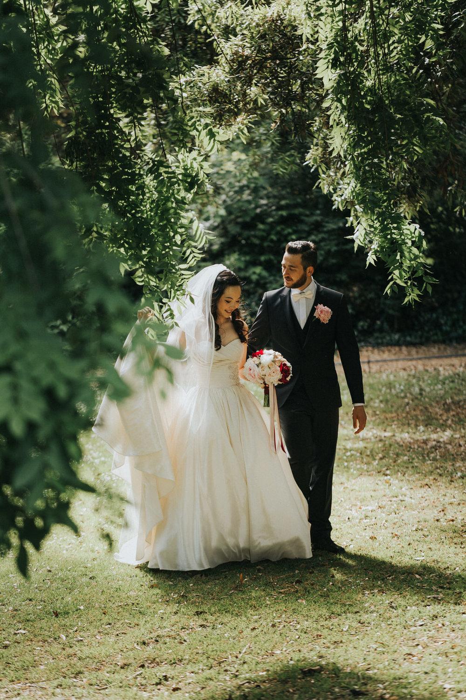 Roger_Kenny_wedding_photographer_Dublin_056.jpg