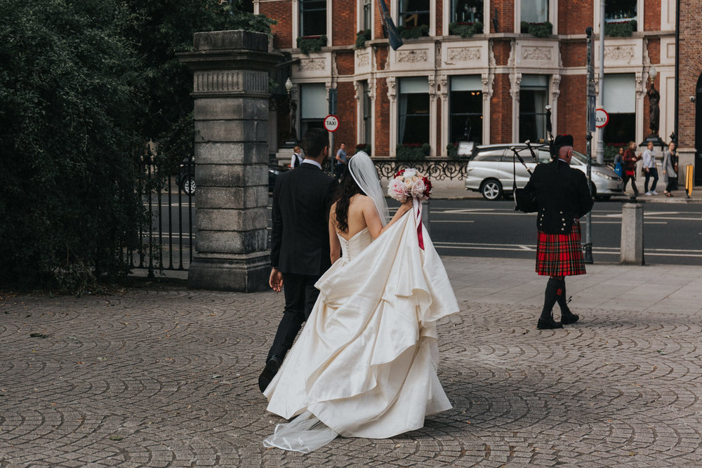 Roger_Kenny_wedding_photographer_Dublin_059.jpg