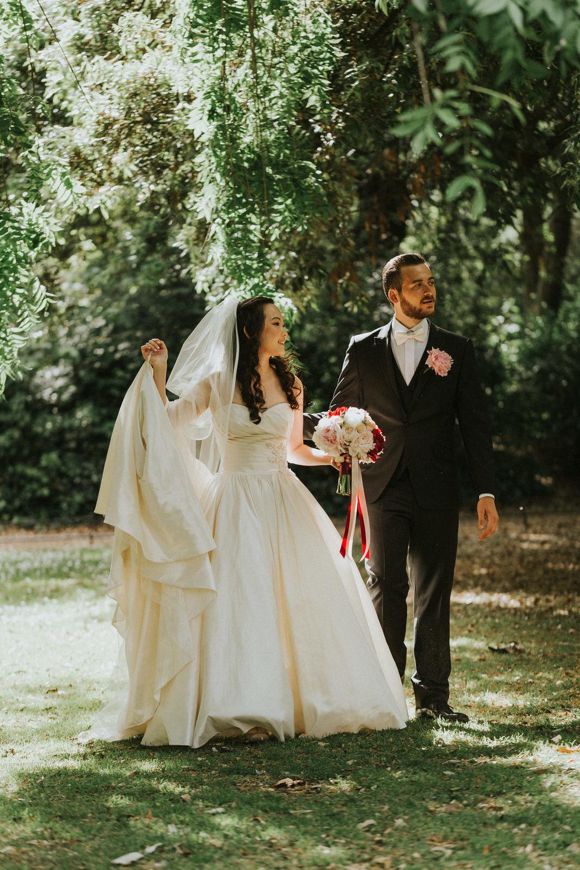 Roger_Kenny_wedding_photographer_Dublin_058.jpg
