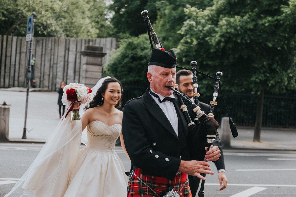 Roger_Kenny_wedding_photographer_Dublin_061.jpg