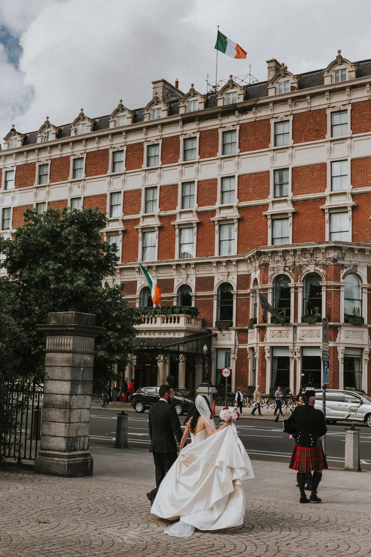 Roger_Kenny_wedding_photographer_Dublin_060.jpg