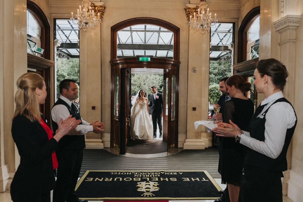 Roger_Kenny_wedding_photographer_Dublin_062.jpg