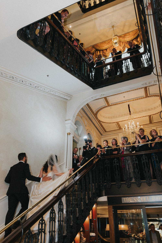 Roger_Kenny_wedding_photographer_Dublin_064.jpg
