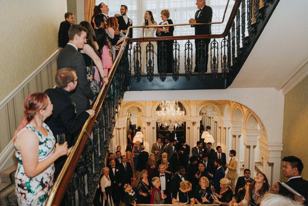 Roger_Kenny_wedding_photographer_Dublin_065.jpg