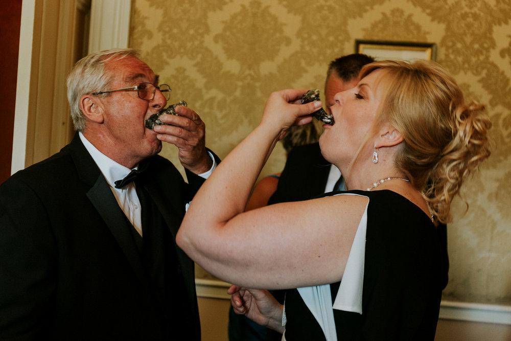 Roger_Kenny_wedding_photographer_Dublin_072.jpg