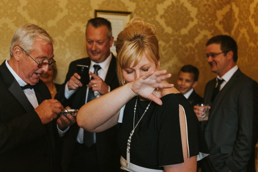 Roger_Kenny_wedding_photographer_Dublin_073.jpg