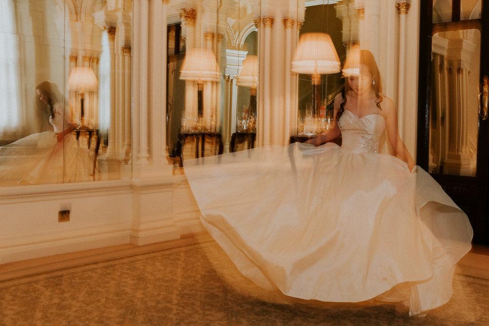 Roger_Kenny_wedding_photographer_Dublin_088.jpg