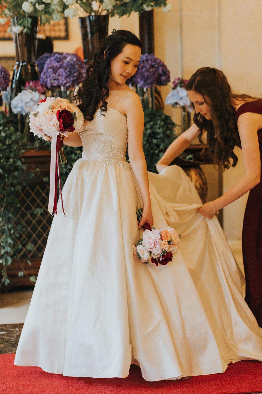 Roger_Kenny_wedding_photographer_Dublin_092.jpg