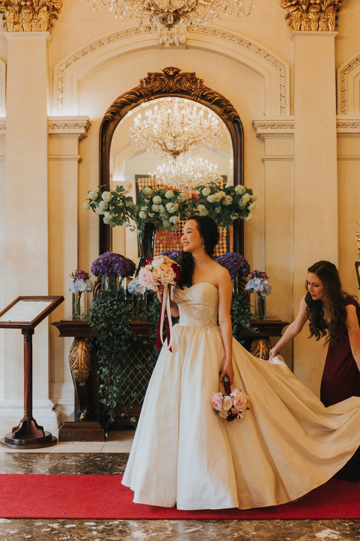 Roger_Kenny_wedding_photographer_Dublin_093.jpg