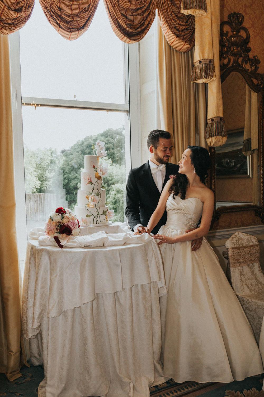 Roger_Kenny_wedding_photographer_Dublin_103.jpg