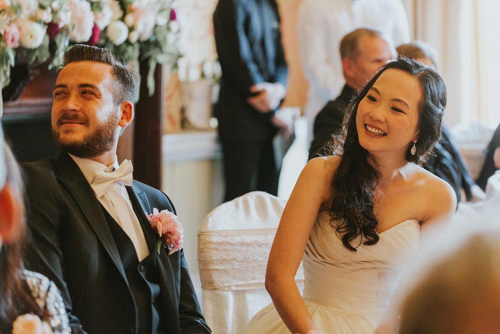 Roger_Kenny_wedding_photographer_Dublin_108.jpg