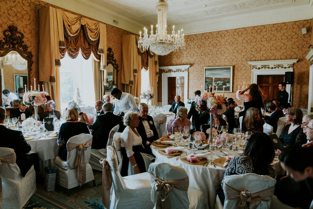 Roger_Kenny_wedding_photographer_Dublin_106.jpg