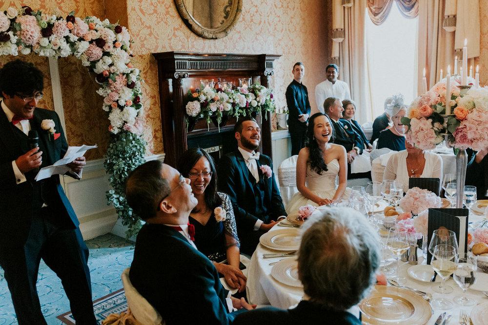 Roger_Kenny_wedding_photographer_Dublin_109.jpg