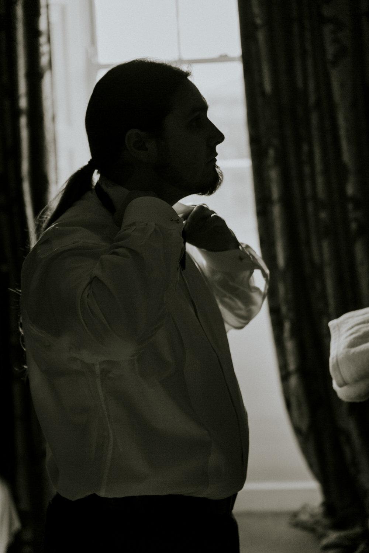Borris_House_wedding_photographer_Roger_Kenny_006.jpg