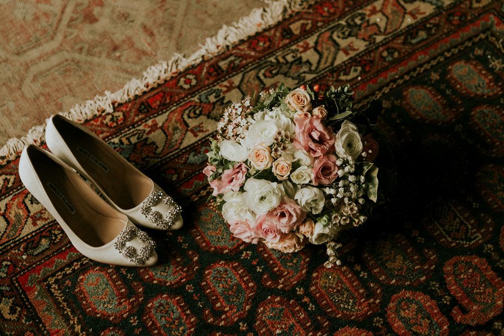 Borris_House_wedding_photographer_Roger_Kenny_005.jpg