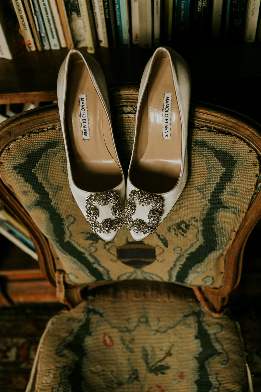 Borris_House_wedding_photographer_Roger_Kenny_007.jpg
