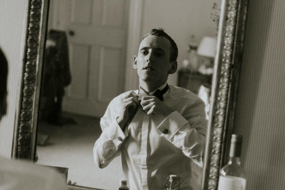 Borris_House_wedding_photographer_Roger_Kenny_009.jpg