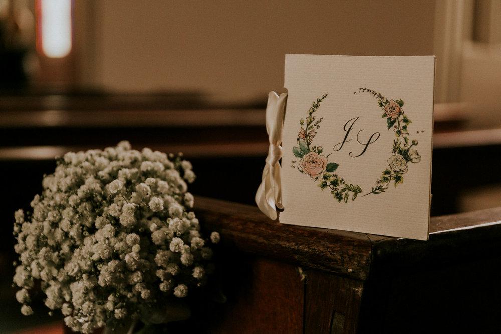 Borris_House_wedding_photographer_Roger_Kenny_011.jpg