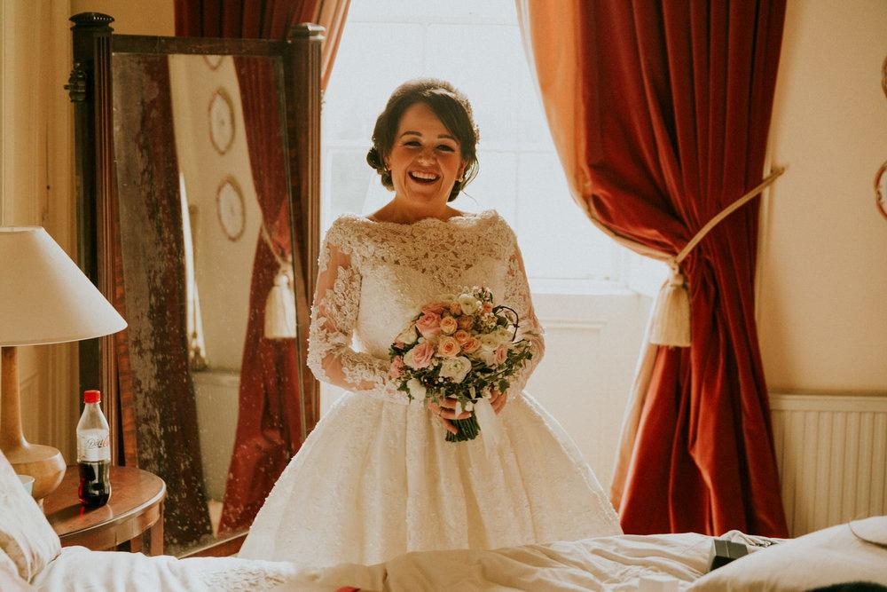Borris_House_wedding_photographer_Roger_Kenny_012.jpg