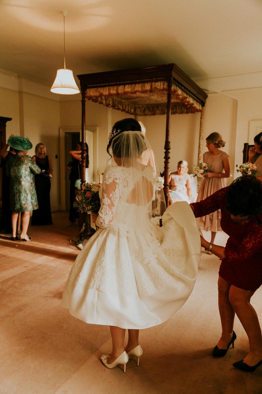 Borris_House_wedding_photographer_Roger_Kenny_013.jpg